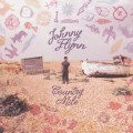 johnny_flynn_country_mile 2013