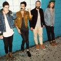 local-natives-013