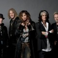 Aerosmith tour milan 2014