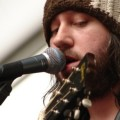 Badly Drawn Boy In Safe Hands The Windmill Brixton