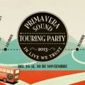 Primavera-Sound-Touring-Party-El Reality