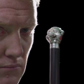 Josh Homme - The Vampyre of Time and Memory