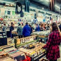 RECORD-STORE-DAY-2013-CHICAGO