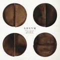 The-Kronos-Quartet-Aheym album Anti