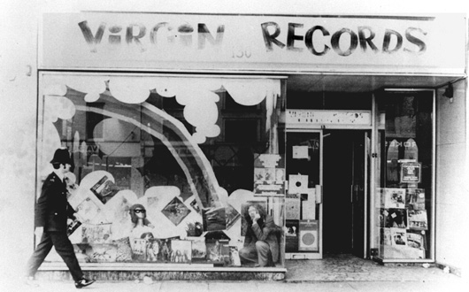 Virgin-Records-Shop