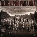 blackPropaganda