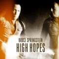 bruce_springsteen_high_hopes 2014