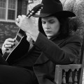 jack white third man records boss
