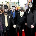 slipknot_real faces