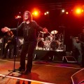 the black sabbath-live 2013