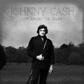 Johnny-Cash-Out-Among-The-Stars 2014