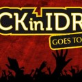 rock_in_idro_2014
