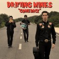 Cover_Drifting_Mines