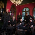 AfghanWhigs_5836 copy 2.jpg