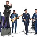 band-the-national