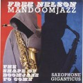 cover free nelson mandoom jazz