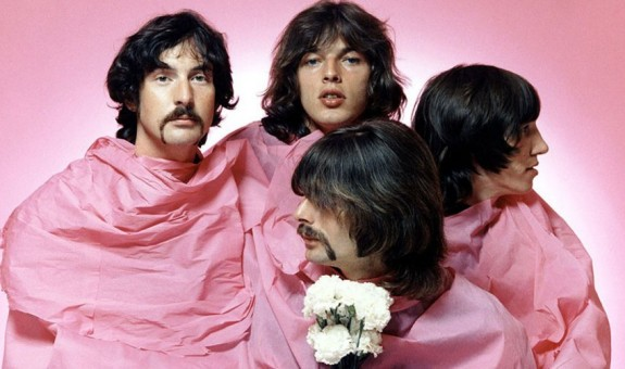 Pink Floyd, in Italia in anteprima mondiale la mostra multisensoriale Their Mortal Remains.