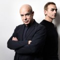 brian-eno-karl-hyde 2014 Warp records