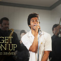 Get-On-Up-James-Brown 2014