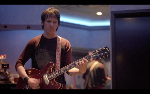 Al San Francisco International Film Festival il docu-film su Elliott Smith.