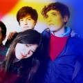 Pains Of Being Pure At Heart