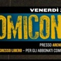comicon live small