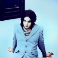 jack white Lazaretto album 2014