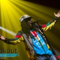 AlAlpha Blondy & The Solar System @ Gran Teatro Geox (PD) - Ph. Cesare Veronesi14