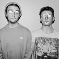 Disclosure dj set napoli