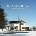 ben and ellen harper