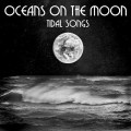 oceans on the moon_Q