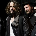 soundgarden docu-film