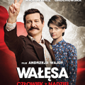 Walesa, man of the hope