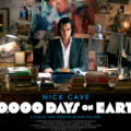 20.000 Days on Earth Nick Cave