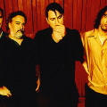 AfghanWhigs Do To The Beast