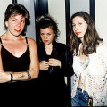 Babes in Toyland reunion