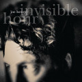 Joe-Henry-Invisible-Hour cover