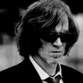 Mark-Lanegan 2014