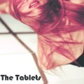the tablets