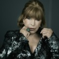 MARIANNE_FAITHFULL-2014