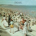 king creosote_from scotland with love