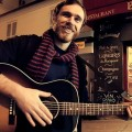 James-Vincent-McMorrow-2