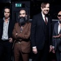 Nick-Cave-&-Bad-Seeds-