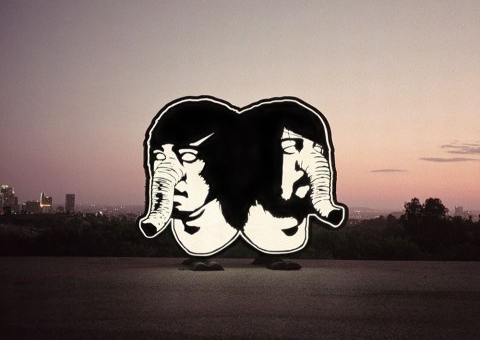 Death from Above 1979, la nuova release