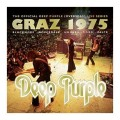 Deep Purple, Live In Graz 1975