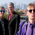 Fleshtones-photo-Jesse-Bates