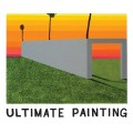 Ultimate_Painting_-_Ultimate_Painting