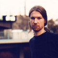 aphex-twin-electronic-beats 2014