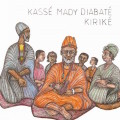 kasse-cover