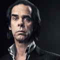 nick-cave- 20000 days on heart